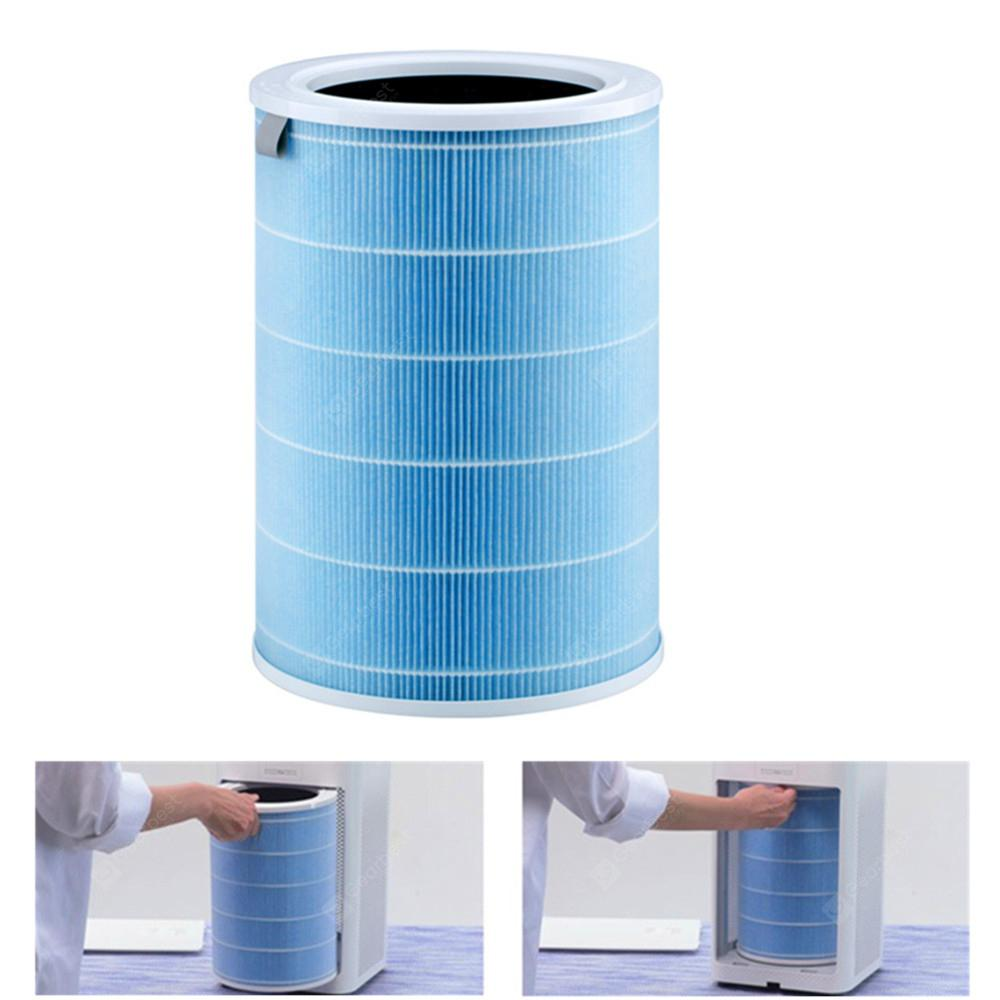 Blue Filter for Xiaomi Mi Purifier 1/2/Pro [NOT Original]