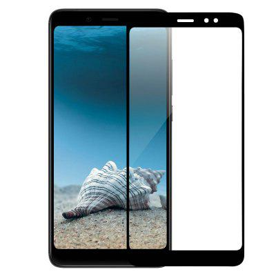 Benks Full Covered Tempered Glass for Xiaomi Redmi Note5 Pro
