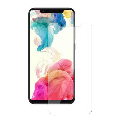Screen Protector Tempered Glass 2.5D Round Edge for Xiaomi PocoPhone F1 1pcs