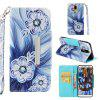 For Huawei Mate 10 Lite Flip Case Leather Wallet Phone Cases For Huawei Nova 2I - MULTI-B