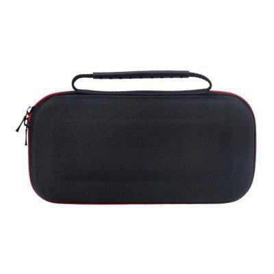 Protective Travel Carry Case Shell Storage Bag Pouch for Nintendo Switch