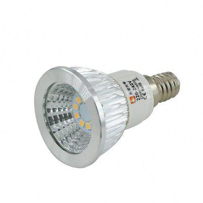 Lexing Lighting Dimmable E14 0-4W 9LEDS SMD 2835 0-300LM AC/220-240V Spotlight