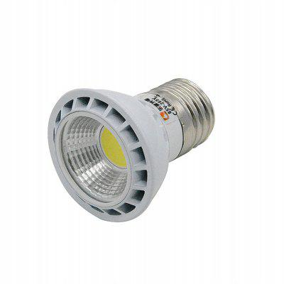 Lexingt Lighting E27 5W COB 350LM AC/85-265V Spotlight