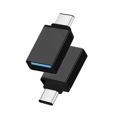 Mobile Phone Adapters Thbelieve Adapter Type C Micro Usb Adaptateur Tipo C Mini Keychain Converter Usb C To Micro Usb Adapter For Samsung Usbc Micro Choice Materials