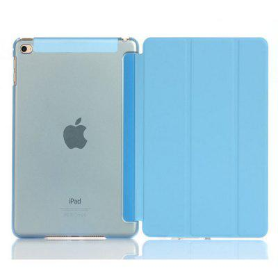 Adecuado para IPad Mini 4 Tablet PC Protección Shell