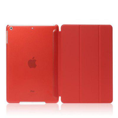 Adatto per IPad Mini 4 Tablet Computer Protection Shell