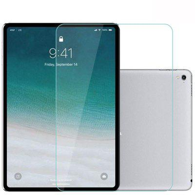 Displayfolie voor iPad Pro 11 inch 2018 HD Ultra-slim gehard glas