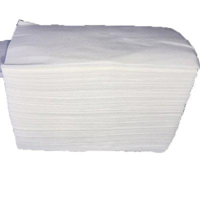 Disposable Sterile Towels for Beauty Salons and Health Care Centers and Trip