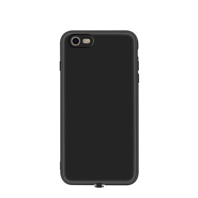 Multi-function Wireless Charging Receiver Case for iPhone 7