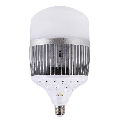 EXUP High Power 50W E27 LED Bulb Light 220V LED High Bright LED Lamp For Warehou