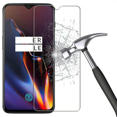 Tempered Glass Screen Protector 9H Film for OnePlus 6T