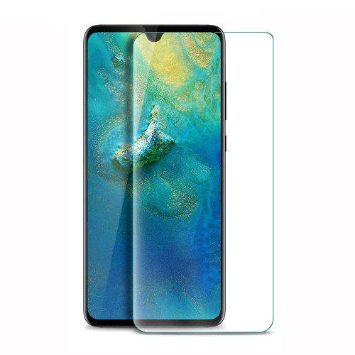 Screen Protector Protection Film for Huawei Mate 20 X Ultra-Thin Tempered Glass