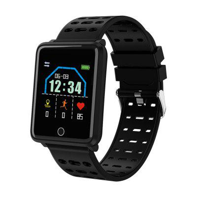 New Step 1.44 Inch Smart Watch Color Screen