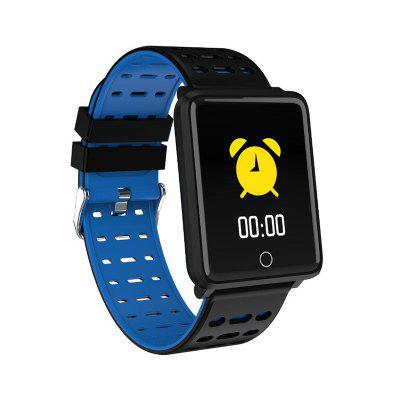 F3 Smart Waterproof Bracelet