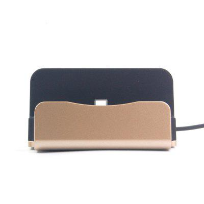 Mobile Phone Charging Dock for iPhone