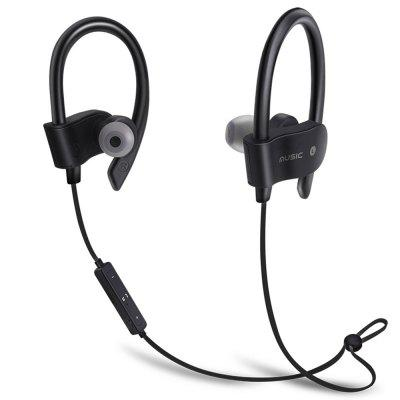 56S Wireless Headphone Bluetooth Sport Stereo Headset