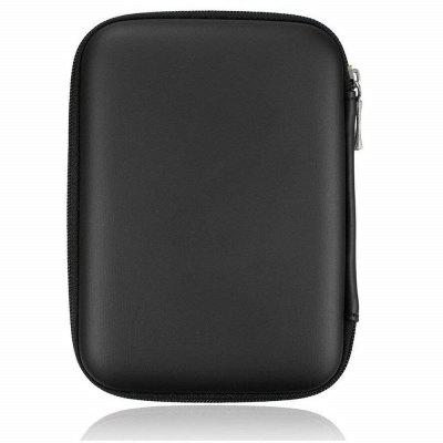 EVA multi-function digital package EVA Case for Portable External Hard Drive