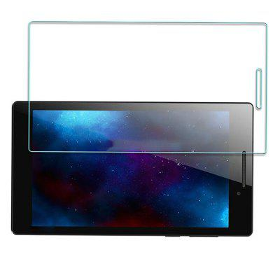 Flat Tempered Film for Lenovo Tab 2 A 7/1 A 7-20 F