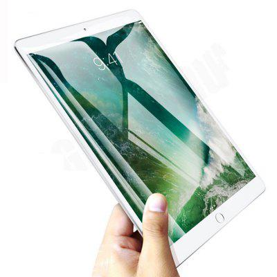 Cooho Tablet Screen Protector for Ipad 2/3/4