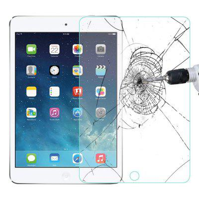Cooho Tablet Screen Protector for Ipad Mini 1 3D Touch