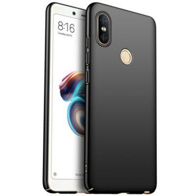 Shield Series Hard Protective Case Cover for Xiaomi Max 3