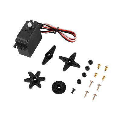 S3003 Standard Servo for Futaba RC Car Plane