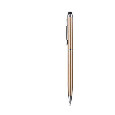 A01 general capacitive touch screen pen is suitable for all smartphones tablets