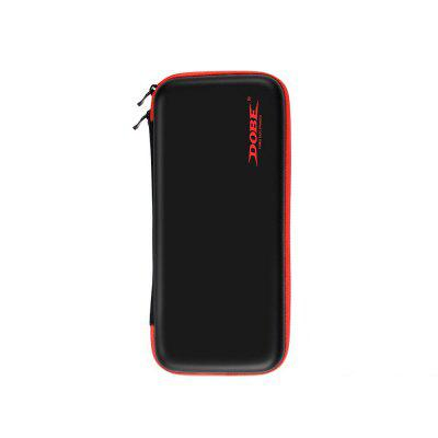 Storage Bag Portable Hard Shell Case for Nintendo Switch
