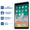 Tempered Glass for Apple Ipad Air Screen Protector Tablet Protective Film Guard - TRANSPARENT