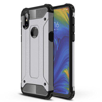 Protective Cover Armour Case for Xiaomi Mi Mix 3