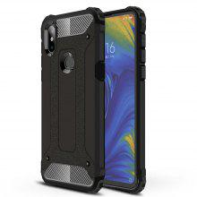 29% OFF Protective Cover Armour Case for Xiaomi Mi Mix 3