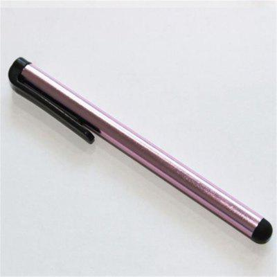 A02 general tablet screen touch pen