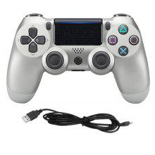 5% OFF Ps4 Cable Game Controller - Non-Authorized Products