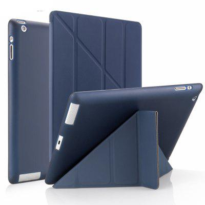 Custodia per ipad 2 3 4