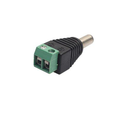 DC Adapter for Monitoring Equipment