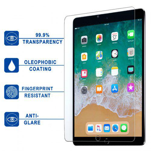 """5 Pack Clear Tablet Screen Protector Guard For Chuwi Hi9 Air 4G LTE 10.1/"""""""
