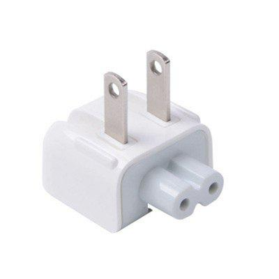 for MAC Charger US Plug Travel Wall Fast Charger Adapter