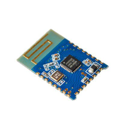 Bluetooth 4.2 Serial Port Transmission Low Power BLE IBEACON