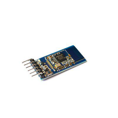 Low Power Mini BLE Bluetooth 4.0 Serial Port Module
