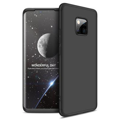 Funda Dura de PC Ultra Thin para PC 3 en 1 para Huawei Mate 20Pro