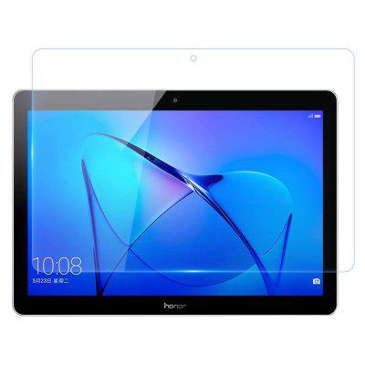 Ecran protector pentru Huawei MediaPad T3 10 / 9,6 inch HD Ultra-Thin Tempered Glass