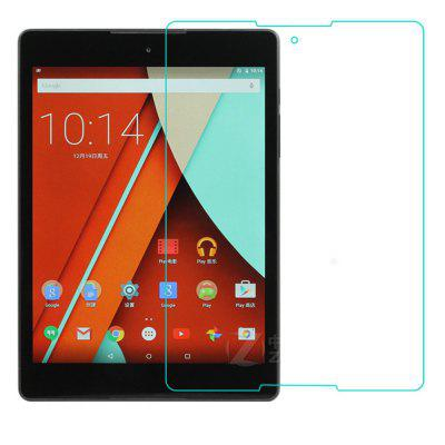 Tablet Tempered Film for Google Nexus 9