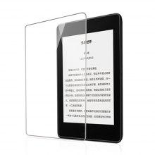 Tablet Arc Tempered Film for Kindle Paper White 2 Tablet