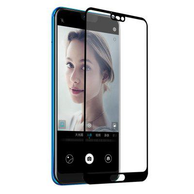 0.26mm 9H Full Cover Tempered Glass Screen Film for Huawei Honor 10