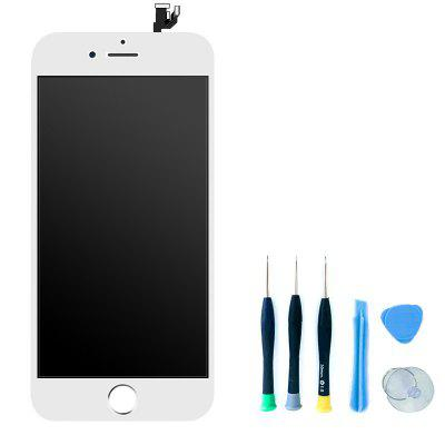 High Quality Display for iPhone 6