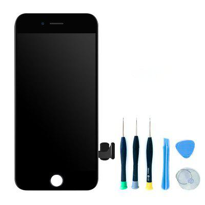 LCD Touch Screen for iPhone 7 Screen LCD Display
