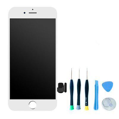 LCD Touch Screen for iPhone 8 Plus Screen LCD Display