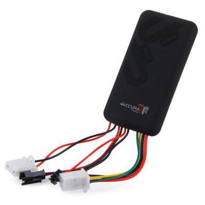GT06 Multifunctional Location Tracker for Anti-theft Oil-cut and Power-off
