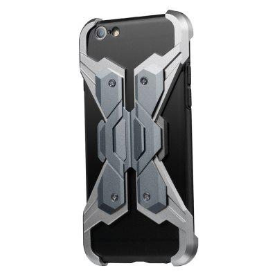 For iPhone 6-6S-PLUS Protective Sheath