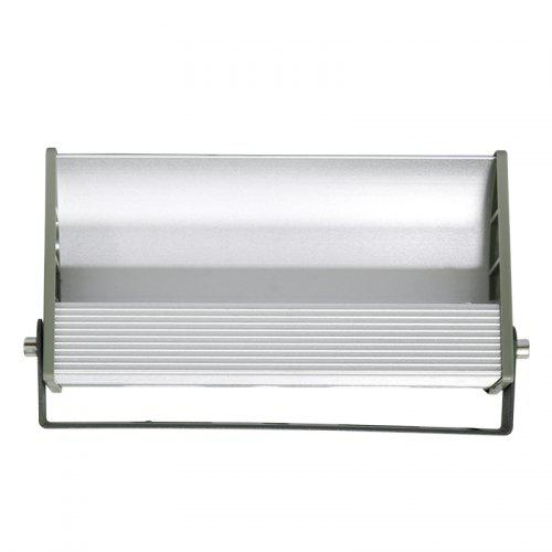 Feiprui Led Lamp Project Lighting 50w Reflective Highlight Outdoor Billboard Lam